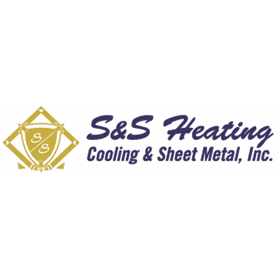 S&S Heating, Cooling & Sheet Metal, Inc.