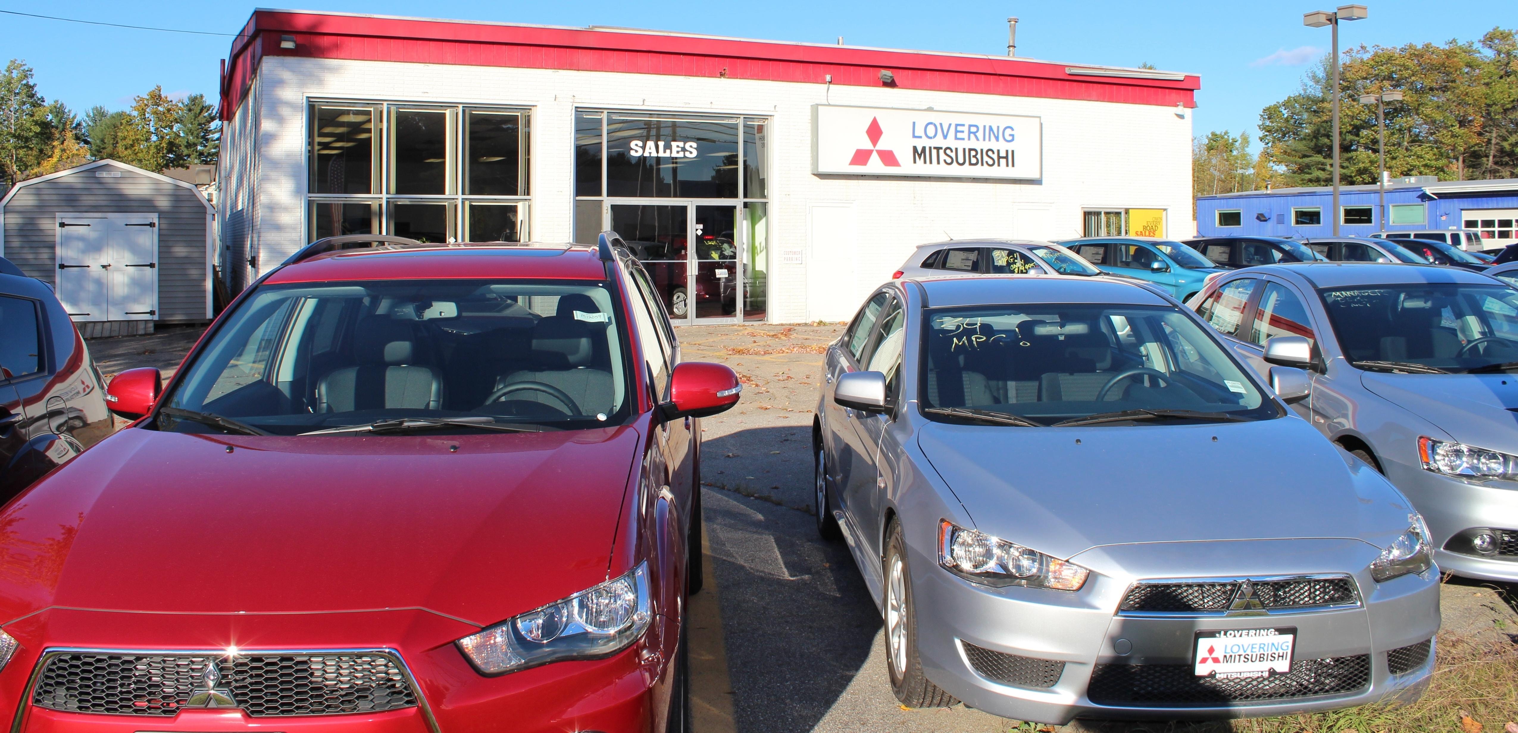 Used Car Dealerships Westminster Colorado