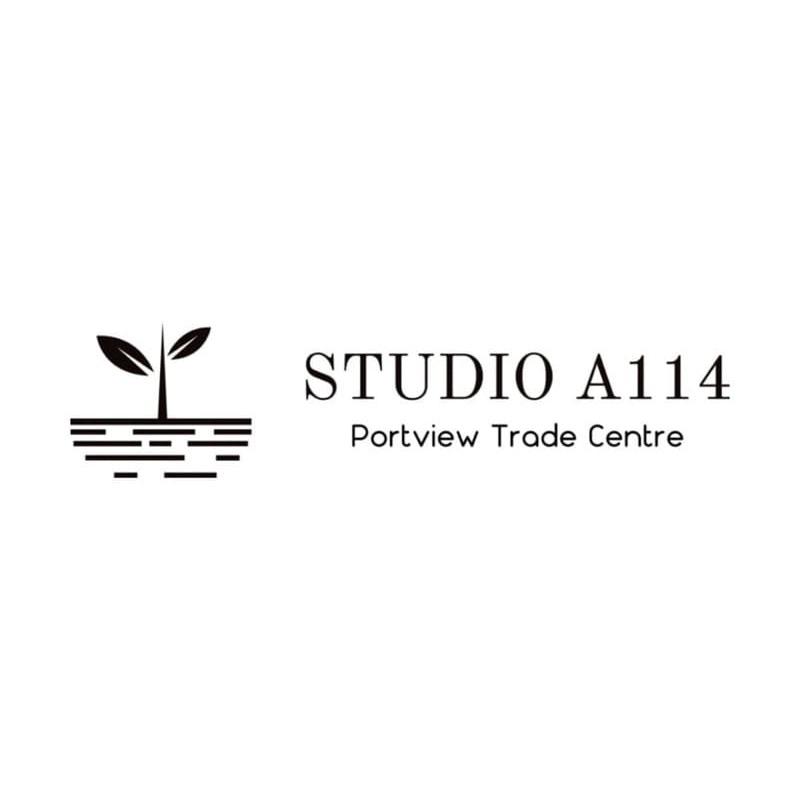 StudioA114 - Belfast, County Antrim BT4 1HE - 07974 642514 | ShowMeLocal.com