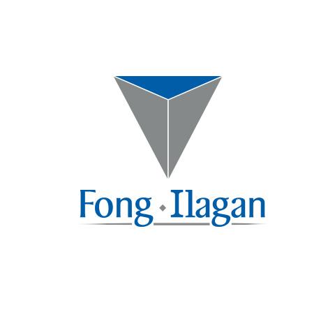 Fong Ilagan