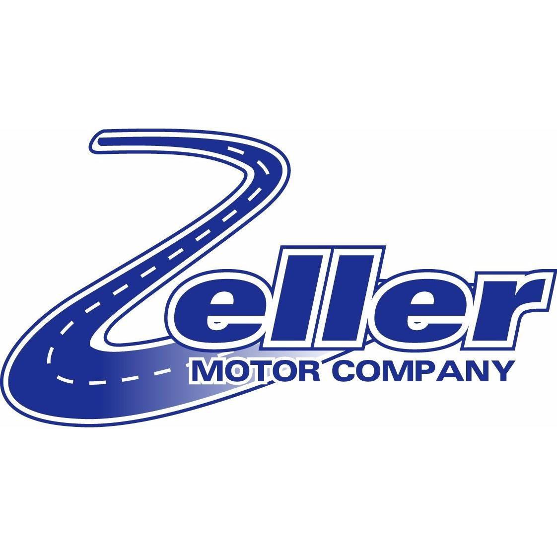 Zeller Motor Company