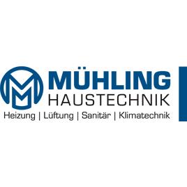 Bild zu Mühling Haustechnik GmbH in Großheubach
