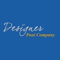 Designer Pool Company, LLC