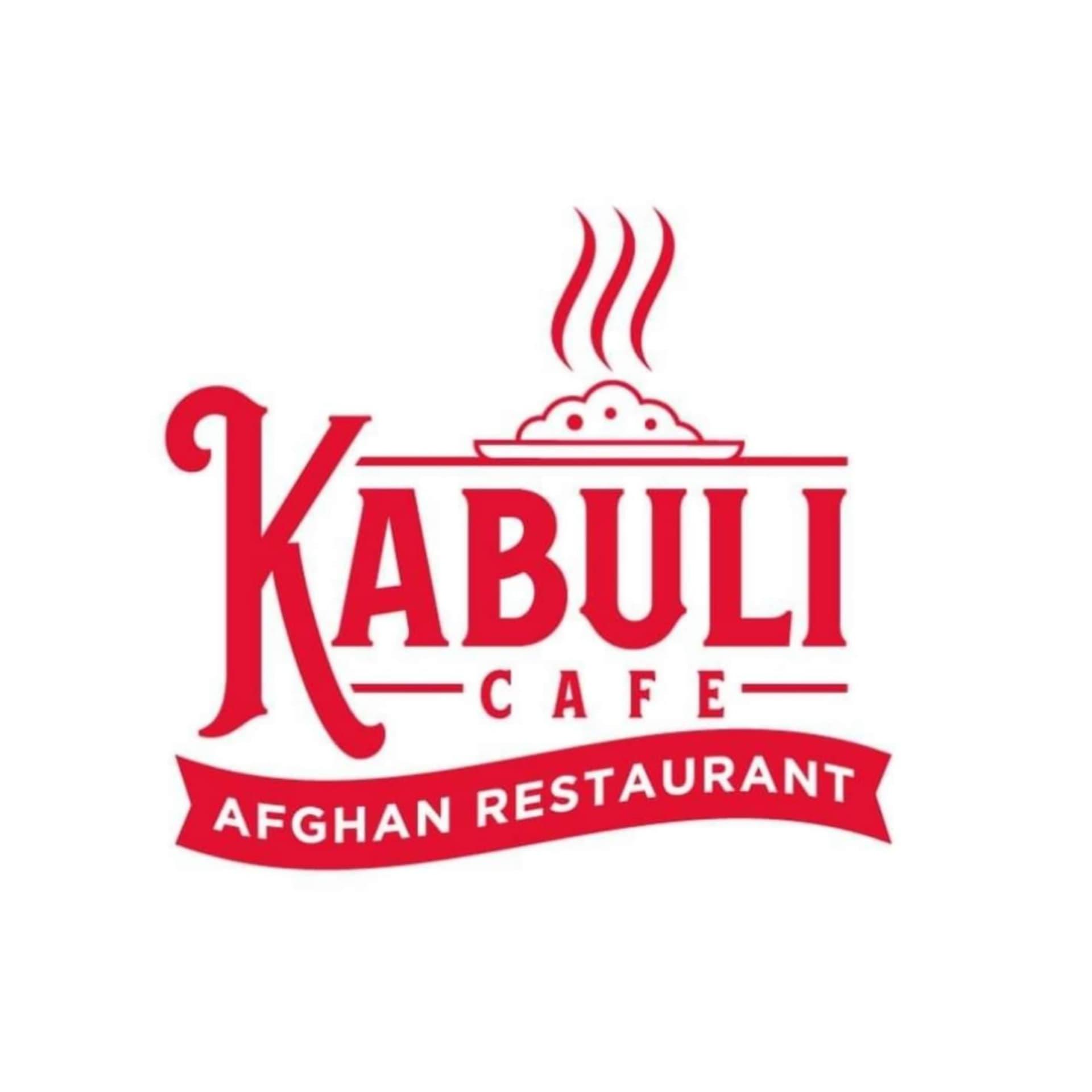 Kabuli Cafe SLC UT