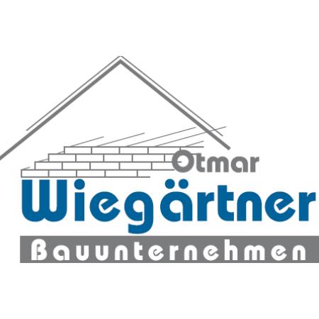 Bauunternehmen Bamberg bauunternehmen heiligenstadt in oberfranken stadtbranchenbuch