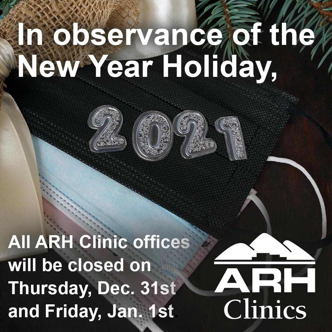 Hazard ARH Regional Medical Center Clinic Pharmacy