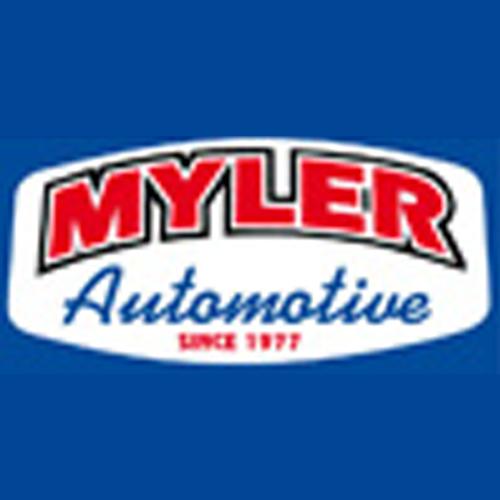 Myler Automotive Repair, Inc.