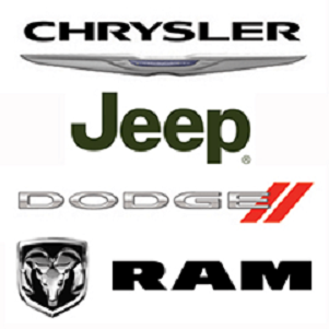 All American Chrysler Jeep Dodge Ram Fiat of San Angelo
