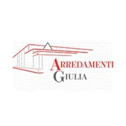 Arredamenti Giulia - Mobili a L\'Aquila (indirizzo, orari di ...