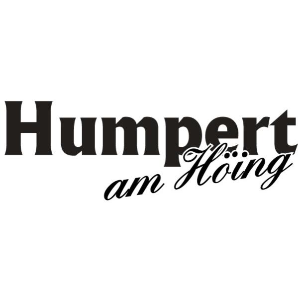 Bild zu Humpert am Höing in Hagen in Westfalen