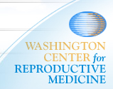 Washington Center for Reproductive Medicine