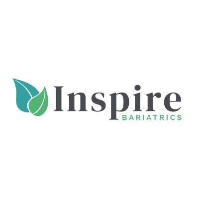 Inspire Bariatrics