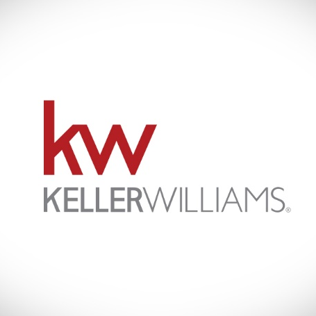 Keller Williams Real Estate - William Deibert