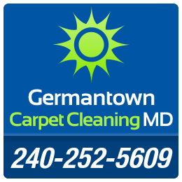 Carpet Cleaning Germantown MD image 8