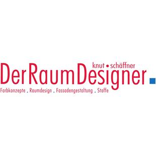 Bild zu DerRaumDesigner Knut Schäffner in Grünhain-Beierfeld