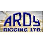 Ardy Rigging Ltd