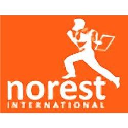 No Rest International OÜ