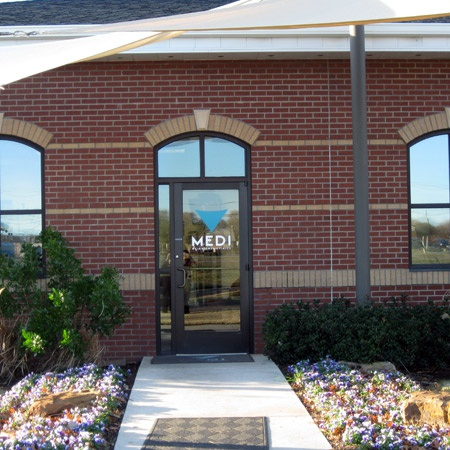 Medi-Weightloss in Waco, TX - Weight Control Services ...
