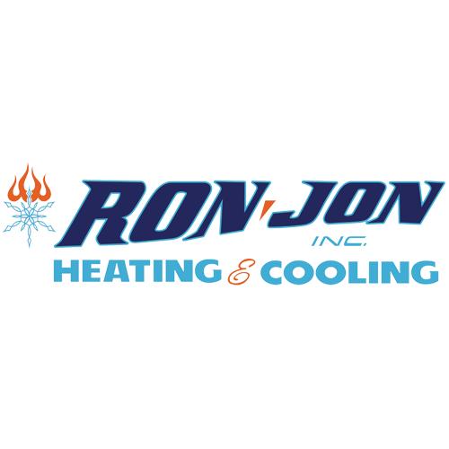 Ron Jon Heating & Cooling, Inc.