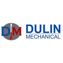 Dulin Mechanical Services, Inc.