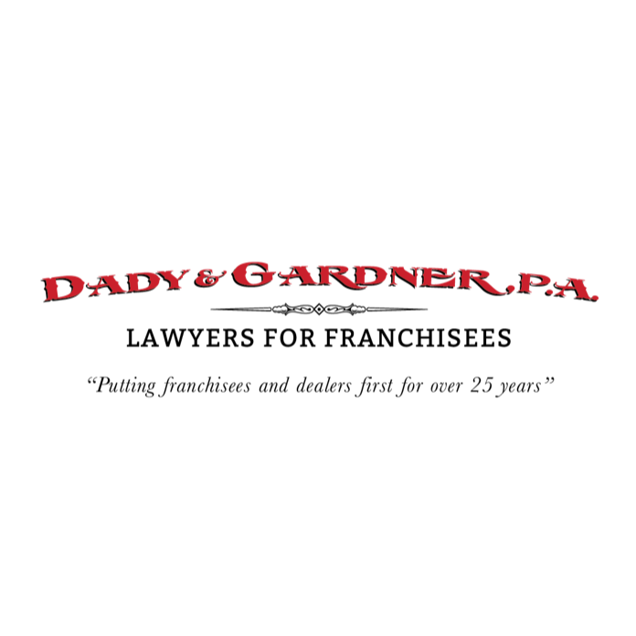 Dady & Gardner, P.A.
