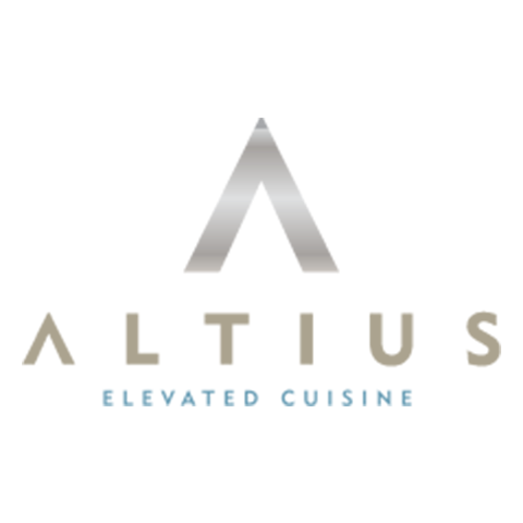 Altius - Pittsburgh, PA - Restaurants