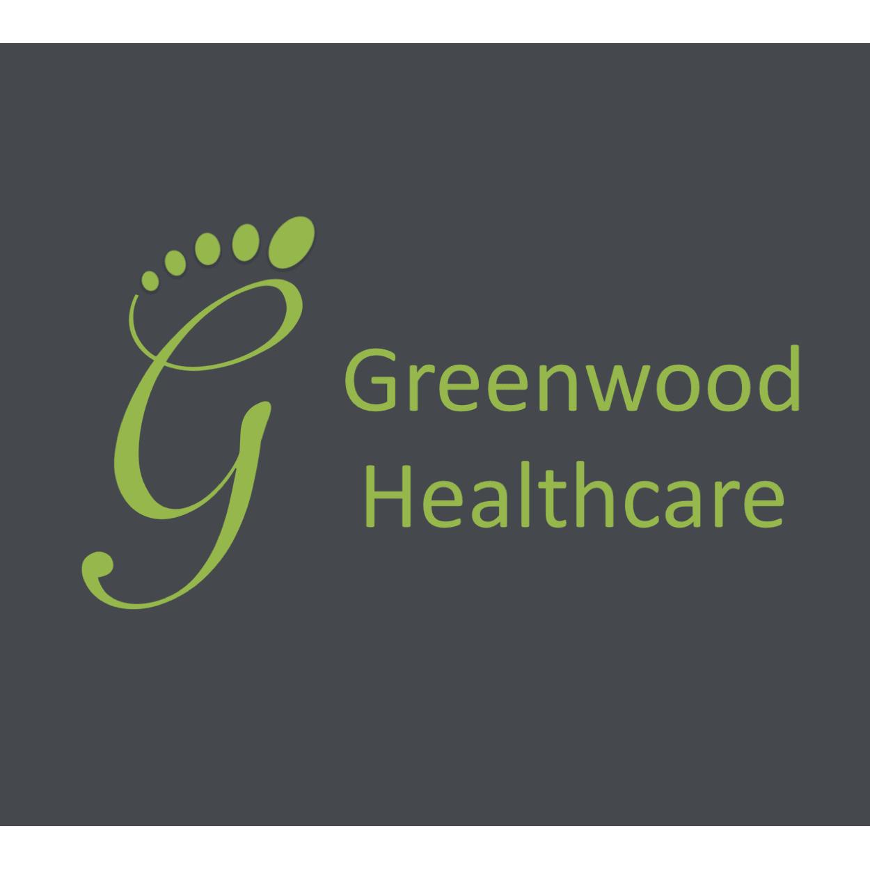 Greenwood Healthcare Ltd - Nottingham, Nottinghamshire NG15 7JQ - 01159 680391 | ShowMeLocal.com