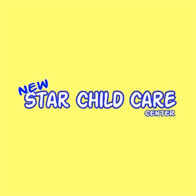 New Star Child Care - Reading, PA 19604 - (610)929-1234 | ShowMeLocal.com