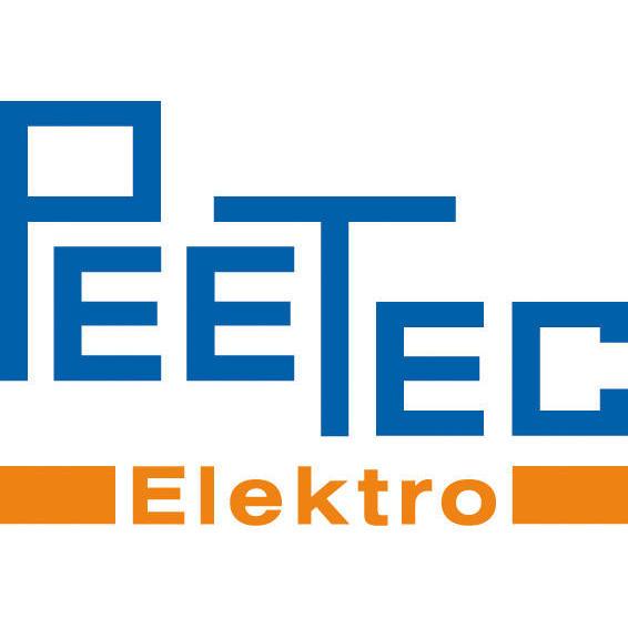 Bild zu PeeTec - Elektro Inh. Dennis Peeters in Uedem