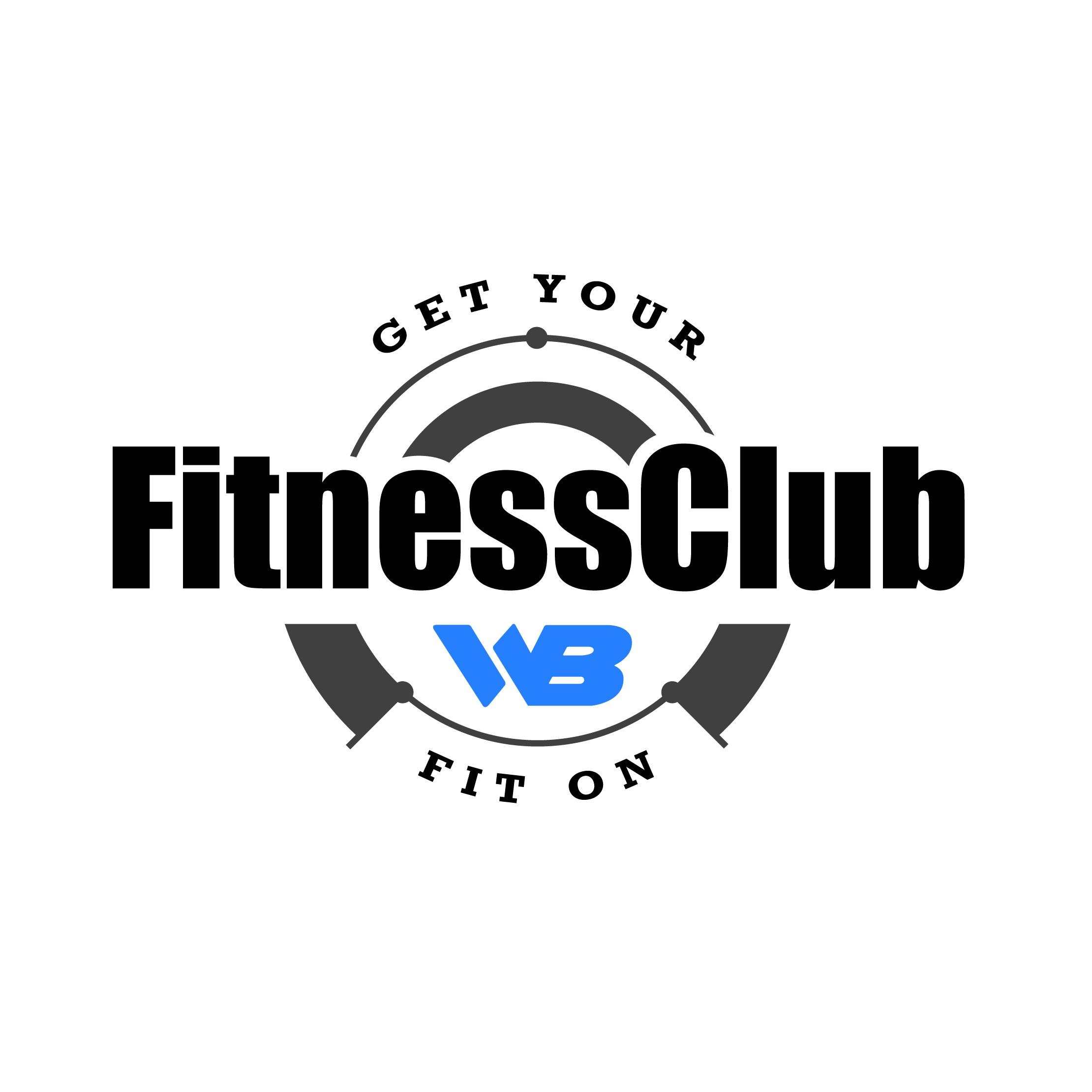Willow Bend Fitness Club