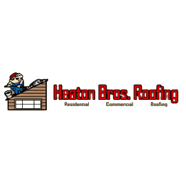Heaton Bros. Roofing
