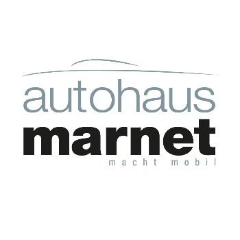 Bild zu Autohaus Marnet GmbH & Co. KG (Volkswagen) in Königstein im Taunus