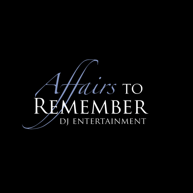 Affairs To Remember DJ Entertainment - Bellevue, WA - Entertainers