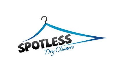 Spotless Dry Cleaners