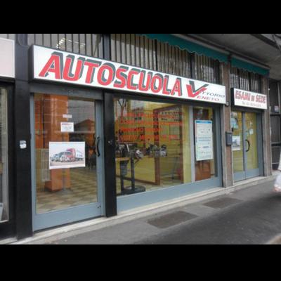 Autoscuola Vittorio Veneto