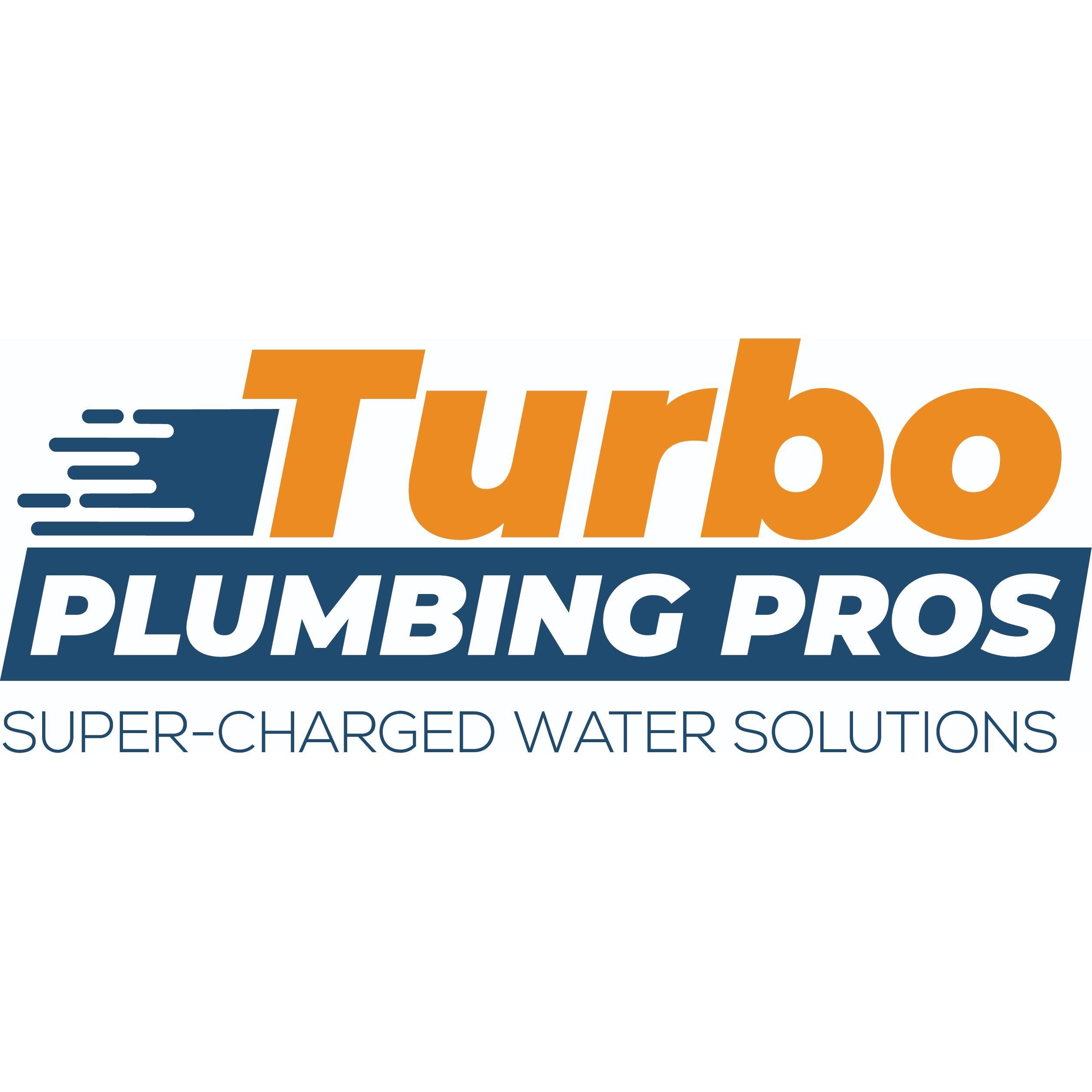 Turbo Plumbing Pros - Lexington, KY 40508 - (859)278-0063 | ShowMeLocal.com