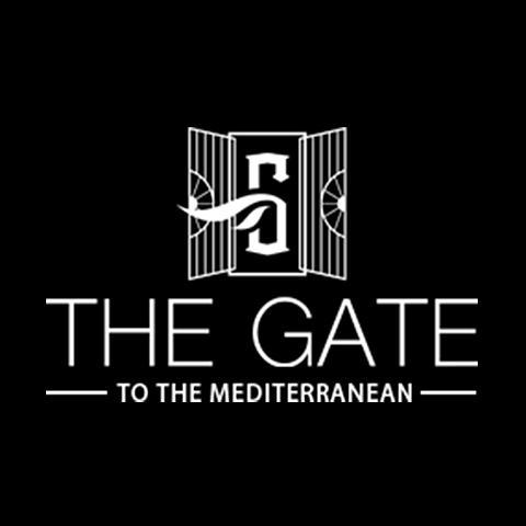 The Gate to the Mediterranean - Encino, CA - Restaurants