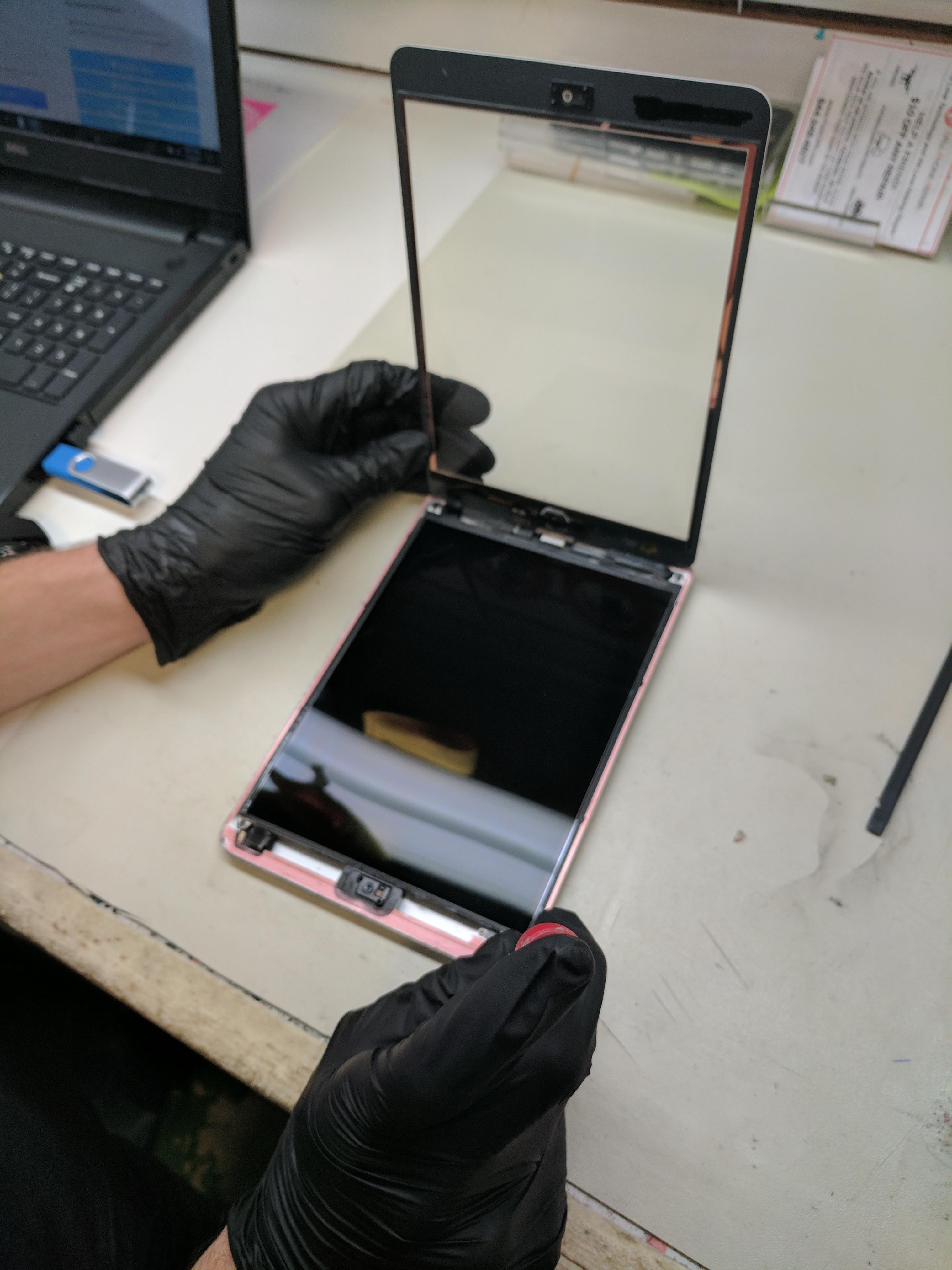 CPR Cell Phone Repair Wentzville