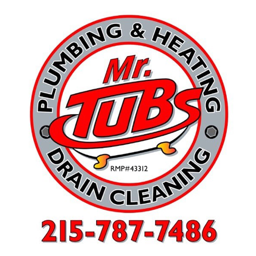 Mr. Tubs Plumbing & Heating, LLC