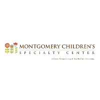 Montgomery Children's Specialty Center
