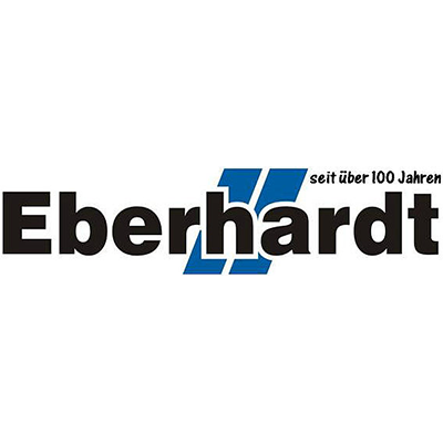 Bild zu Ford Eberhardt GmbH & Co KG in Dortmund