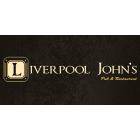 Liverpool Johns Pub & Restaurant - Pickering, ON L1V 1B7 - (905)831-5646 | ShowMeLocal.com