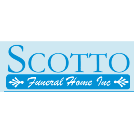 Scotto Funeral Home Inc