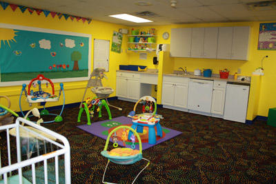 preschool papillion ne blondo childcare and preschool in omaha ne 68116 208