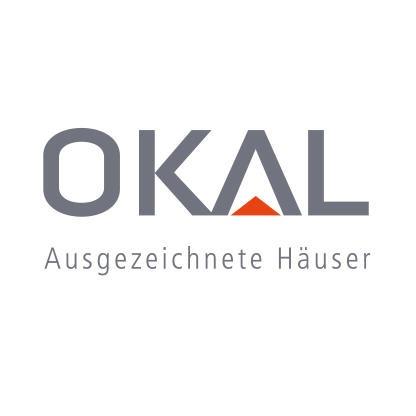 Besonders im Bereich der einzugsfertigen Häuser sind wir der Vorreiter der Fertighausbranche. Überzeugen auch sie sich von der Qualität eines Holzfertighauses von OKAL.