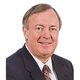 Dr David J Hobbs MD