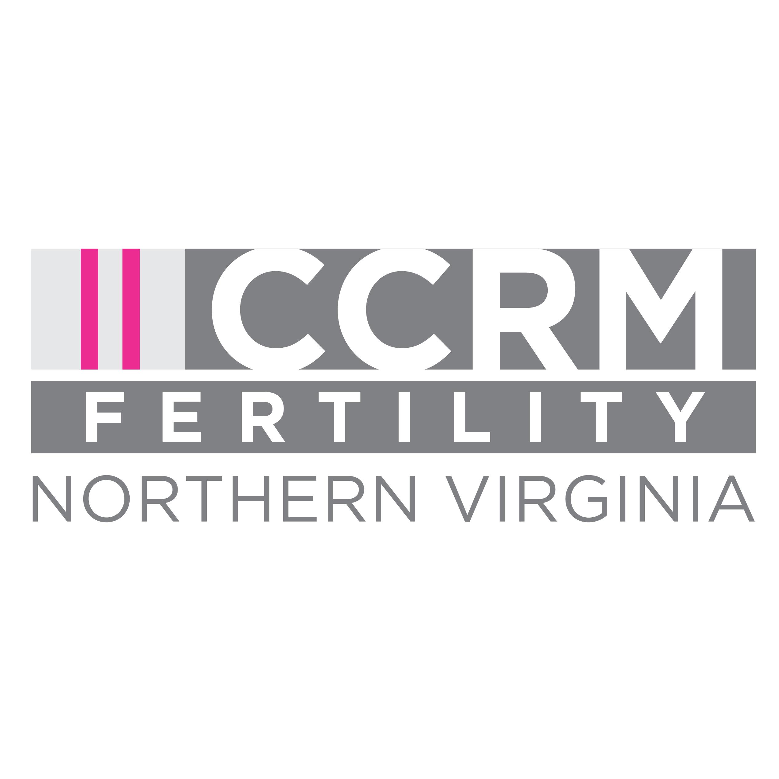 CCRM Fertility Northern Virginia