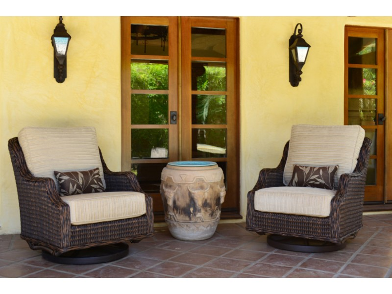 Patio furniture plus ontario california ca for Furniture ontario ca