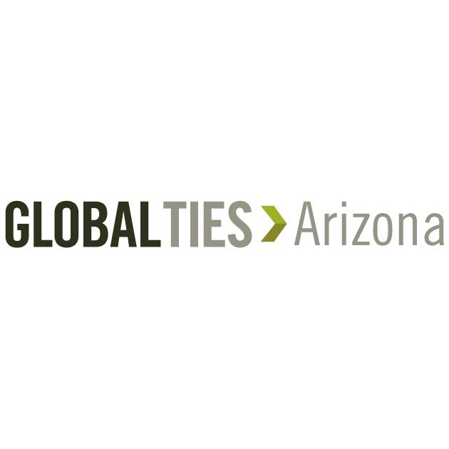 Global Ties Arizona/ World Affairs Council of Az