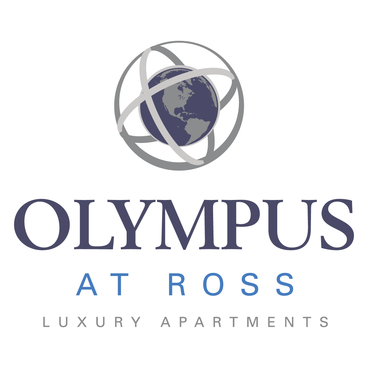 Olympus at Ross Luxury Apartments - Dallas, TX - Apartments